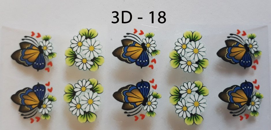 3D-18