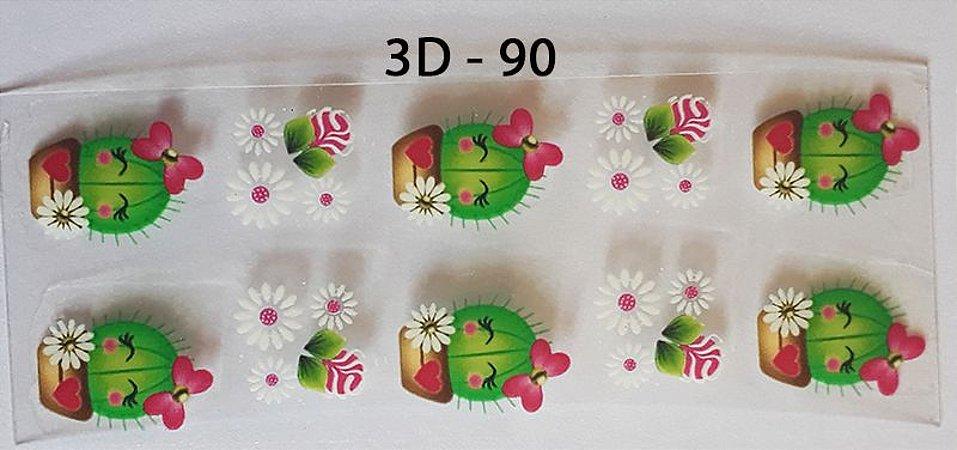 3D-90