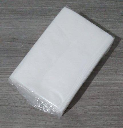 Liner Biodegradável -  Viscose - Pacote com 50 unidades