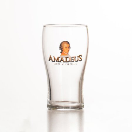 Copo Pint P 300 mL Amadeus