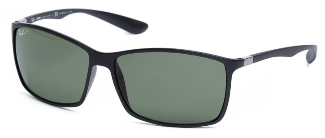 RAYBAN RB4179_601S9A