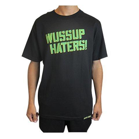 Camiseta Shake Junt