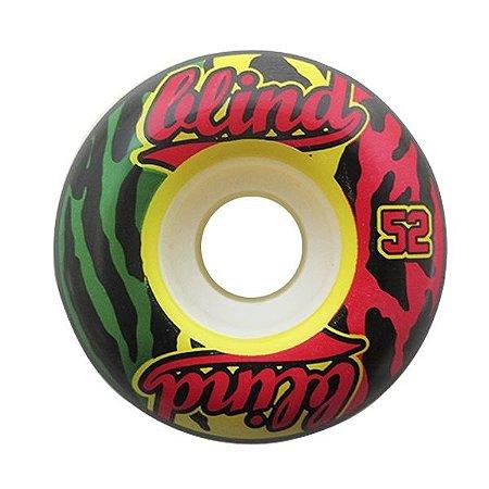 Roda Blind 52mm