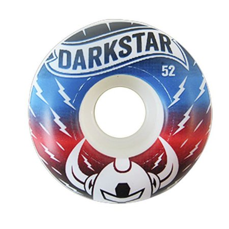 Roda Darkstar 52mm