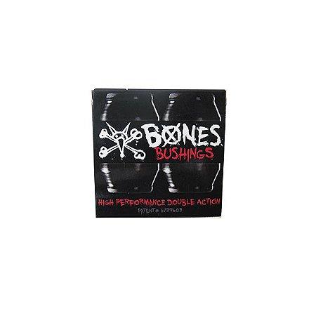 Amortecedor Bones Bushings Hard (Duro)