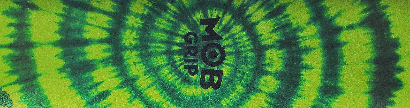 Lixa Mob Grip Tie Dye