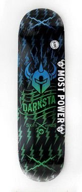 Shape Darkstar 8.125''