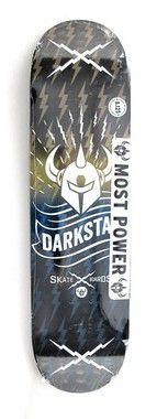 Shape Darkstar 8.125