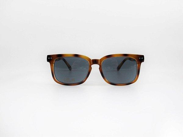 Óculos Glassy Lox