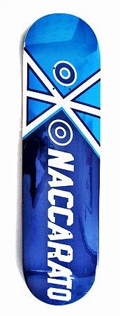 "Shape Son Naccarato 8.25"""
