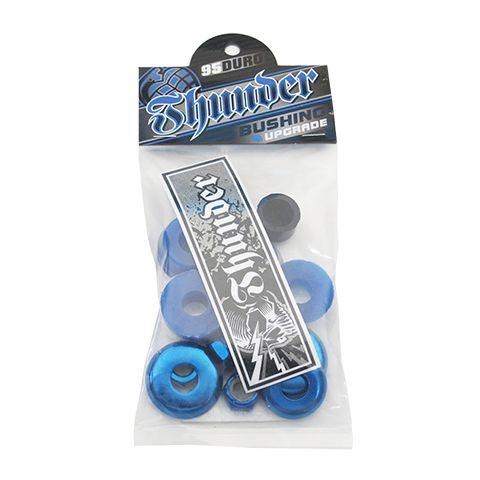 Kit Amortecedores Thunder 95 Dureza