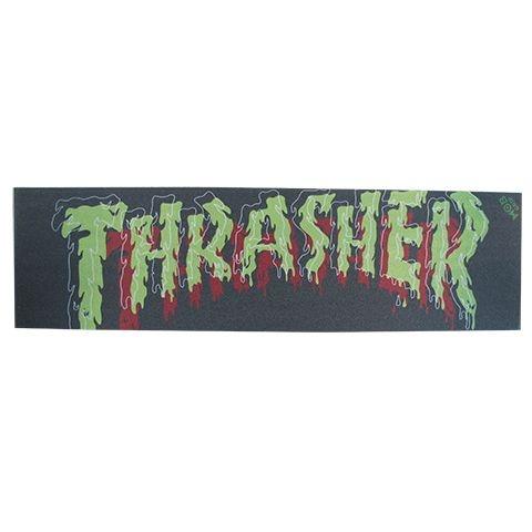 Lixa Mob Grip Thrasher