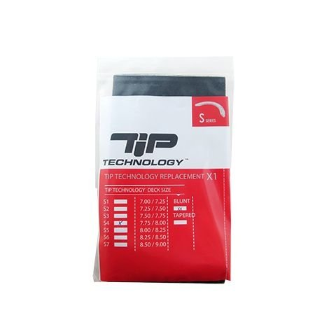 TIP Technology S3B (7.5)