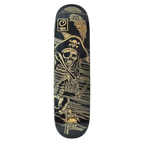 Shape Form Skateboards 7,75''