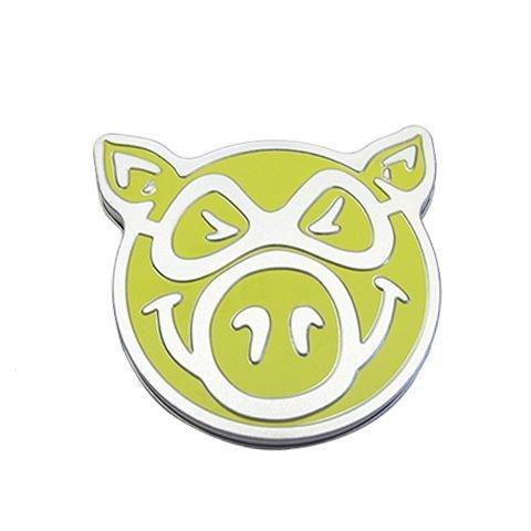 Rolamento PIG ABEC 5