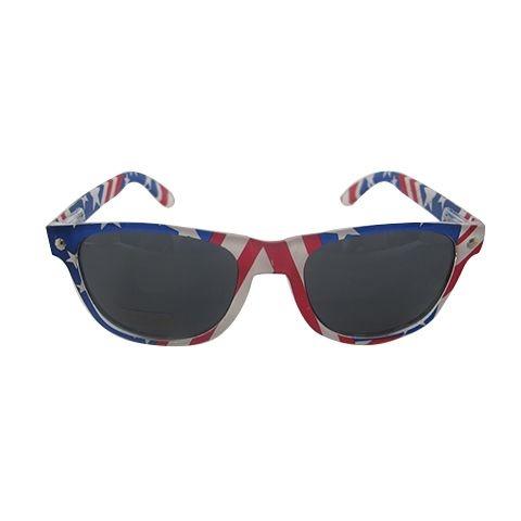 Óculos Glassy Leonard Sunhaters