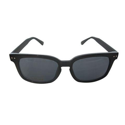 Óculos Glassy Lox Sunhaters