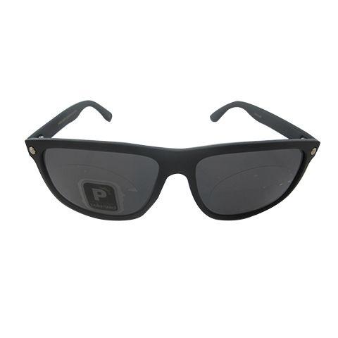 Óculos Glassy  Mikey Sunhaters