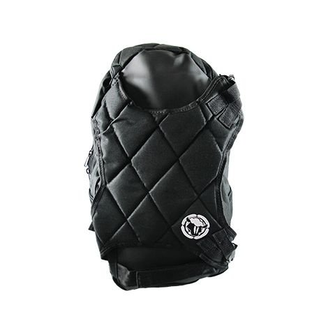 Mochila Black Sheep Skate Bag
