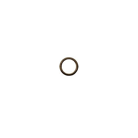 ARGOLA 01 - OURO VELHO - UND