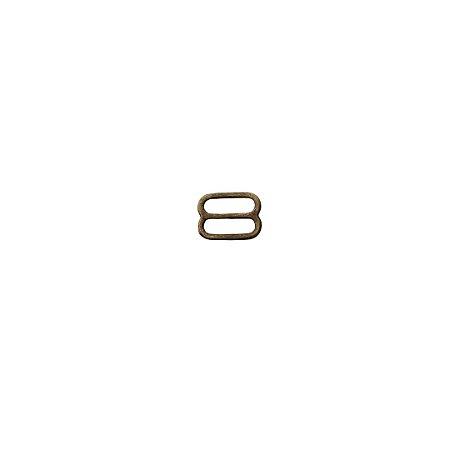 REGULADOR 05 - OURO VELHO - 100 UND