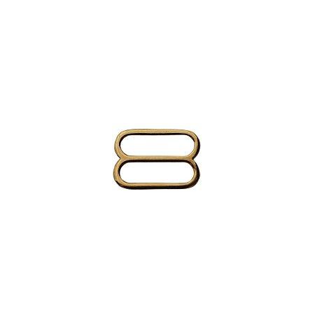 REGULADOR 03 - OURO - 100 UND