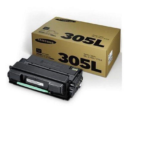 TONER COMPATÍVEL COM SAMSUNG MLT-D305L   ML3750ND ML3750   IMPORTADO 15K