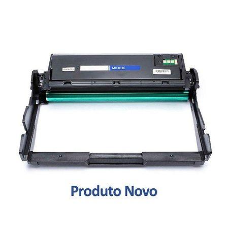 Cartucho Fotorreceptor Xerox 3215   3225   3260   Compatível