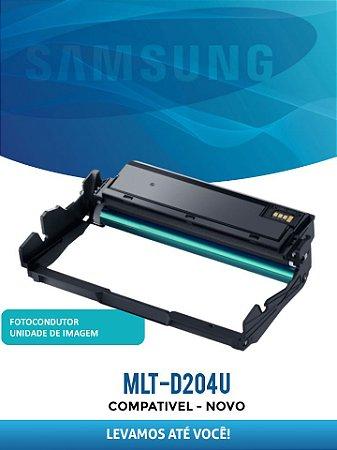 SAMSUNG MLT-R204 MLT-D204