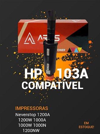 HP 103A W1103A | NEVERSTOP