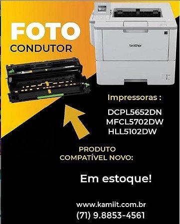 FOTOCONDUTOR BROTHER DR3440 / DR-3440