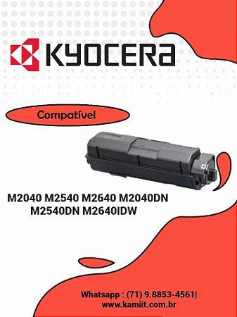 KYOCERA TK1175 / M2040 / M2540 / M2640 / M2040DN / M2540DN / M2640IDW