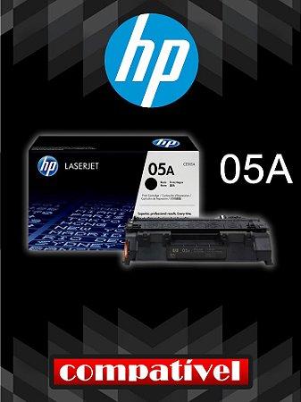 HP CE505A CE505AB   P2035 P2055 P2035N P2055N P2055X P2055DN