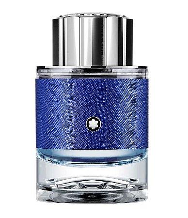 PERFUME MONTBLANC EXPLORER ULTRA BLUE EAU DE PARFUM MASCULINO
