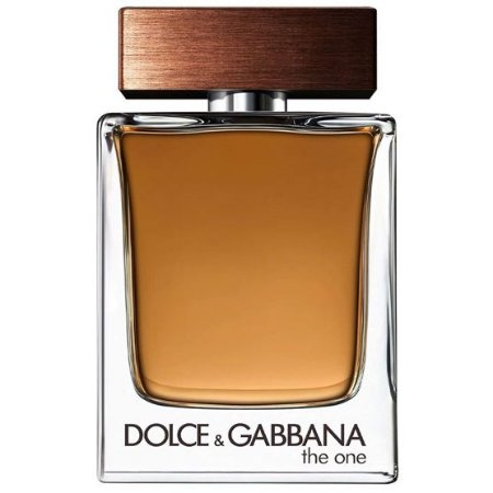 PERFUME DOLCE & GABBANA THE ONE FOR MEN - EAU DE PARFUM - MASCULINO