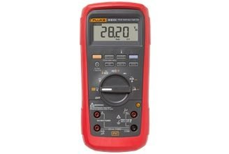 Multímetro Digital Ex - Ref. Fluke 28II EX