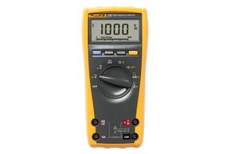 Multímetro Digital True RMS - Ref FLUKE-177