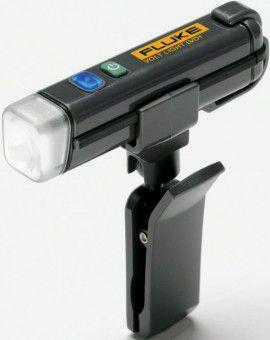 Detector de Tensão Ac Sem Contato Com Lanterna