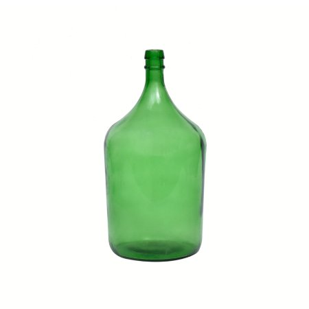 Garrafa Vinho Verde Vintage