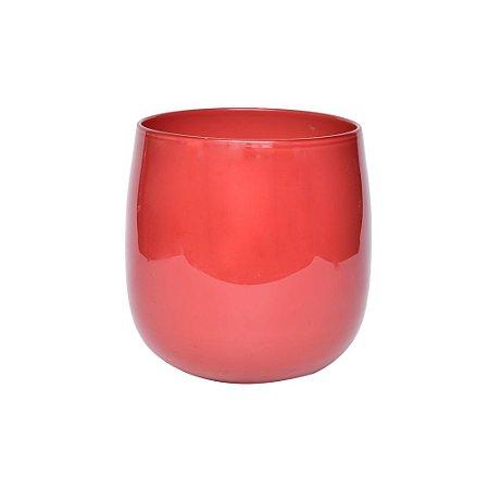 Vaso de Vidro 25 x 22