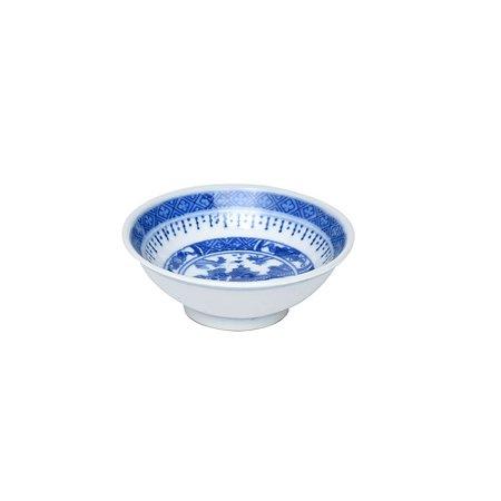 Bowl Cerâmico Chinês Pequeno