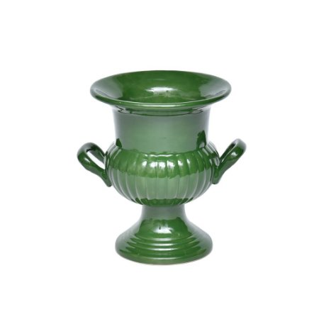 Taça Milano Cerâmica
