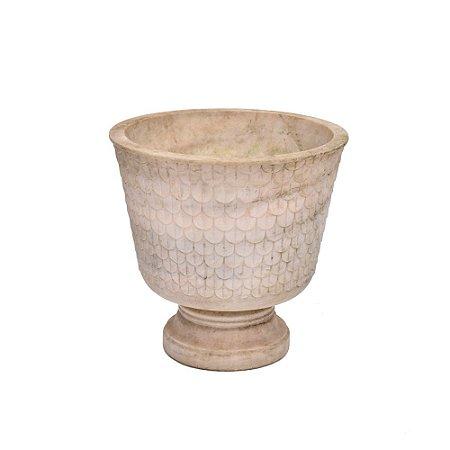 Vaso de Mármore