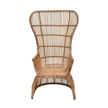 Cadeira de Ratan