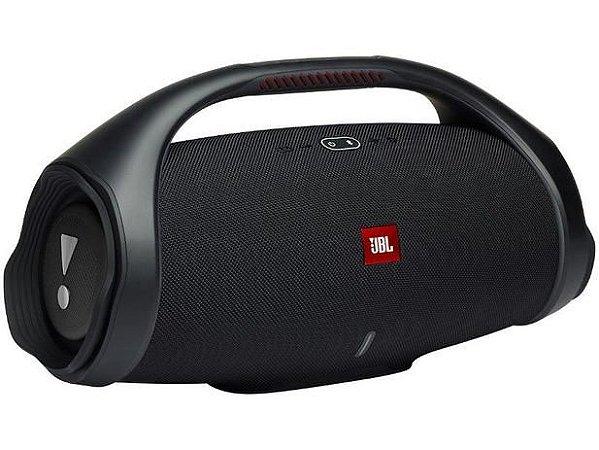 Caixa de Som JBL BOOMBOX 2 Bluetooth Portátil 60W