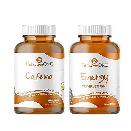 Energia (Energy + Cafeina)