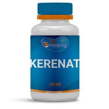 Keranat™ 150mg - BioShopping