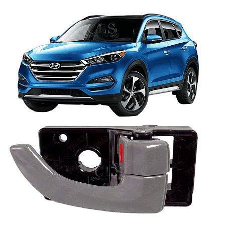 Maçaneta Hyundai Tucson Interno