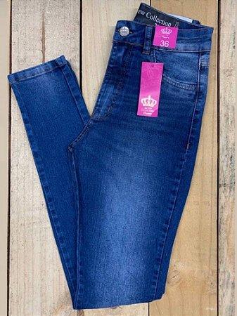 Calça Jeans New Basic (Carmen)
