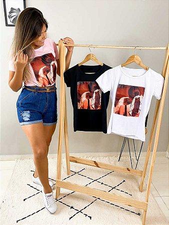 T-Shirt Pet Lover